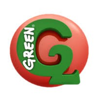 G2 GREEN